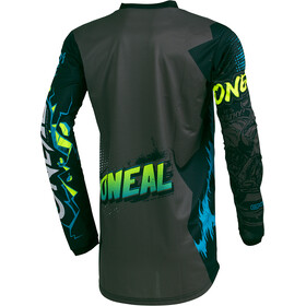 ONeal Element Jersey Men gray